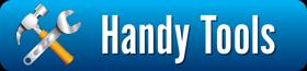Handy_tools