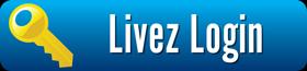 Livez