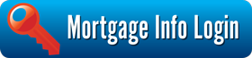 Mortgage-info